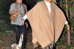 land-based-masks-alexandra-simpson-owl-theatrical-nature-walk