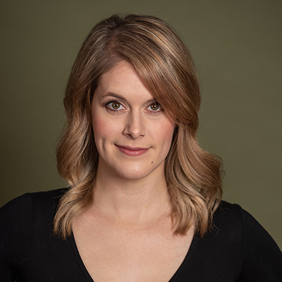 Heather Marie Annis - Director, Pest Me Pet Me